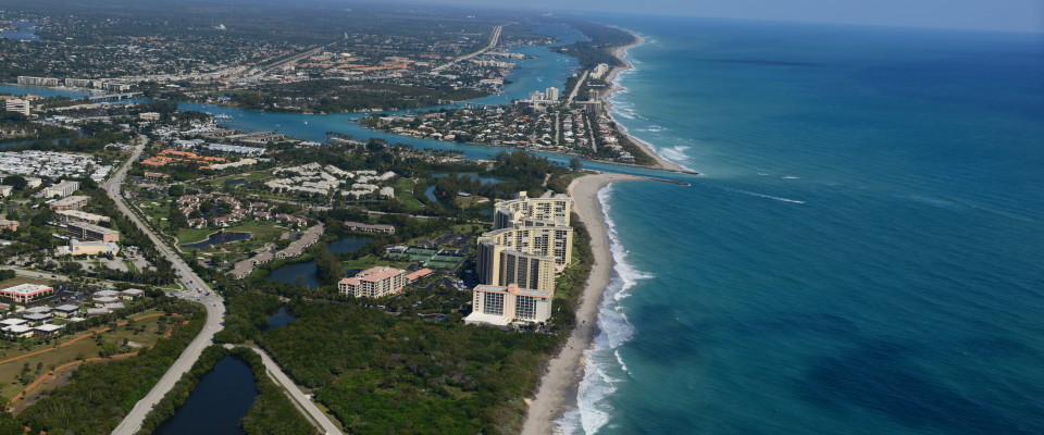 Jupiter Florida Homes for Sale